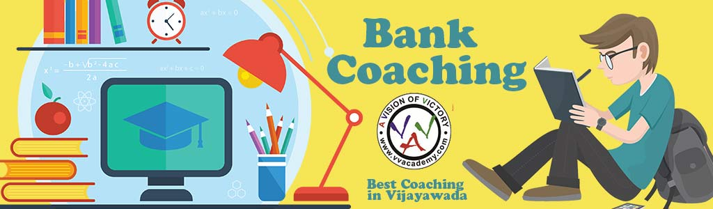 bank-coaching in vijayawada