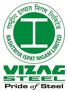 [:en]VIZAG STEEL PLANT JT FAT -JUNIOR AND FIELD ASSISTANT TRAINEE EXAM CANCEL –EXAM HELD ON 09/07/17. [:]